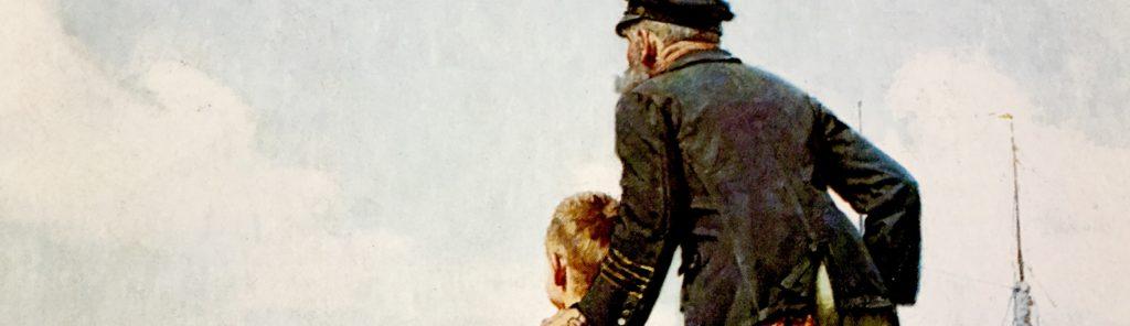 HAMILTON(ハミルトン)のミリタリーウォッチ~米国軍人の〝必需品 〟~