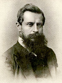 15代ノーフォーク公爵 ヘンリー・フィッツアラン・ハワード