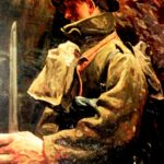 戦争とファッション 〜第一次世界大戦とトレンチコート【3】〜